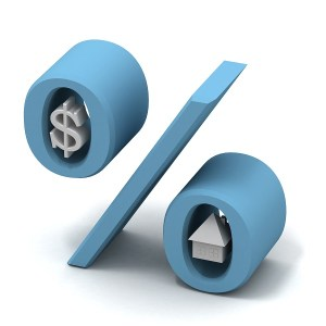 Cashflow & Tax