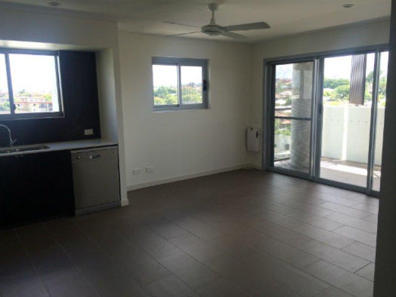 606/428 Hamilton Road, Chermside QLD 4032